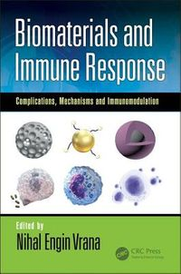 Biomaterials and Immune Response