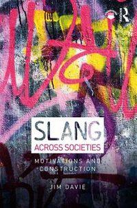 Slang Across Societies