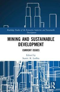 Mining and Sustainable Development