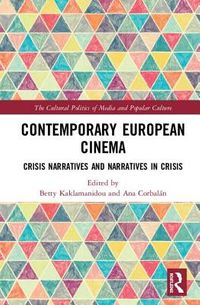 Contemporary European Cinema