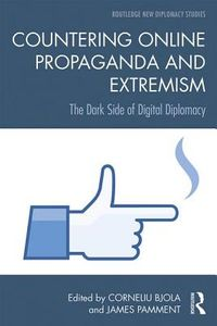 Countering Online Propaganda and Extremism