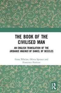The Book of the Civilised Man