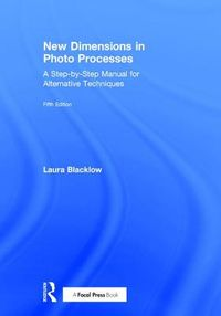 New Dimensions in Photo Processes