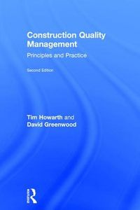 Construction Quality Management