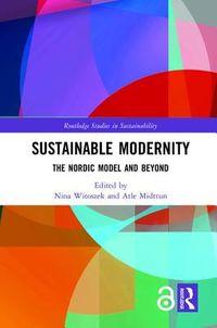 Sustainable Modernity