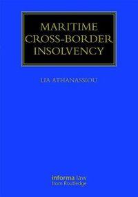 Maritime Cross-Border Insolvency