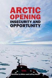 Arctic Opening