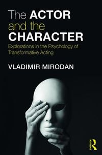 The Actor and the Character