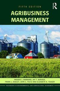 Agribusiness Management