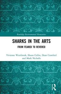 Sharks in the Arts