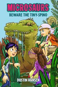 Beware the Tiny-Spino