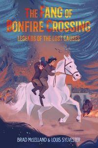 The Fang of Bonfire Crossing