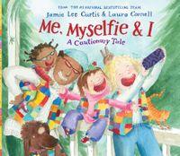 Me, Myselfie & I