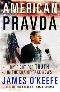 American Pravda