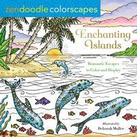 Enchanting Islands