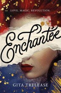 Enchant?e