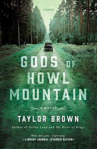 Gods of Howl Mountain