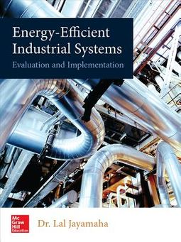 Energy-Efficient Industrial Systems