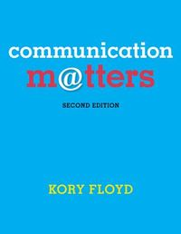 Communication Matters + Connect Plus Access Card