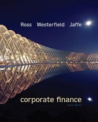 Corporate Finance + Connect Access Card
