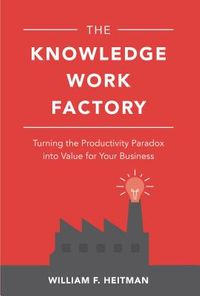 The Knowledge Work Factory