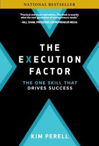 The Execution Factor