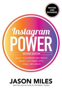 Instagram Power