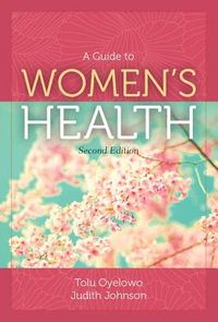 A Guide to Women's Health