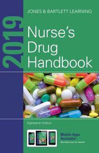 Nurse's Drug Handbook 2019