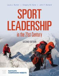 Sport Leadership in the 21st Century