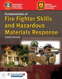 Fund Fire Fight Skills and Hazardous Materials Response