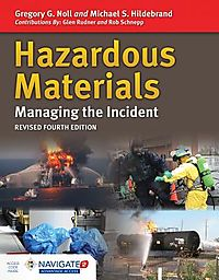 Hazardous Materials + Advantage Access Card