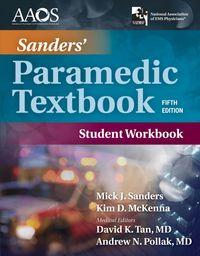 Sander's Paramedic