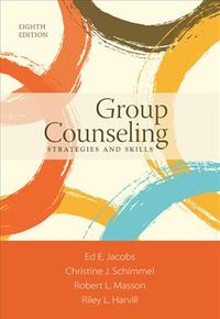 Group Counseling + Questia 6 Month Subscription Printed Access Card