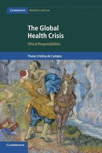 The Global Health Crisis