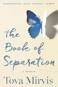 The Book of Separation