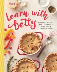 Betty Crocker Learn With Betty