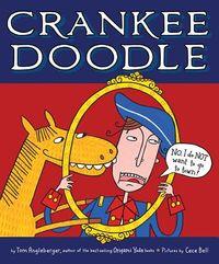 Crankee Doodle