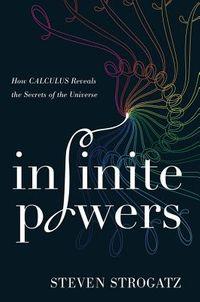 Infinite Powers