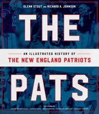 The Pats