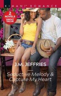 Seductive Melody & Capture My Heart
