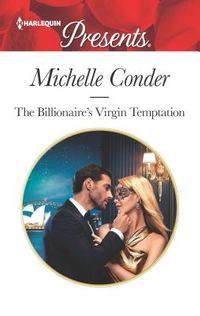 The Billionaire's Virgin Temptation