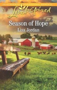 Season of Hope
