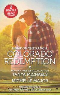 Colorado Redemption
