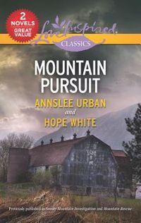 Mountain Pursuit