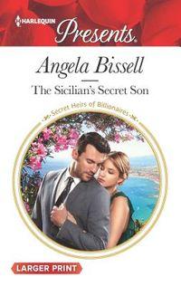 The Sicilian's Secret Son