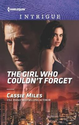 The Girl Who Couldn't Forget