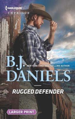 Rugged Defender