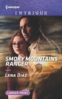 Smoky Mountains Ranger