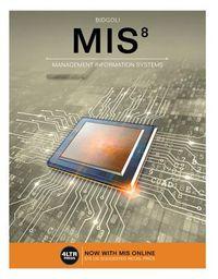 Mis + Mis Online, 1 Term 6 Months Access Card